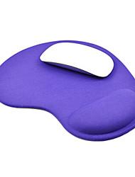BAIMAI M200 Mousepad Wrist Cushion