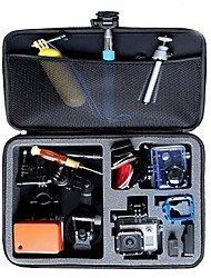 Accessories For GoPro,Case/BagsFor-Action Camera,Gopro Hero 2 Gopro Hero 5 All Gopro 1pcs EVA
