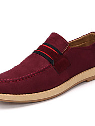 Men's Shoes Office&Career Loafers More Colors available