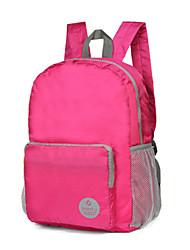 TINYAT New!Unisex Portable Backpack/Casual Bag/Folding Bag/Waterproof Sports Backpacks/Travel Backpack/Three Colors