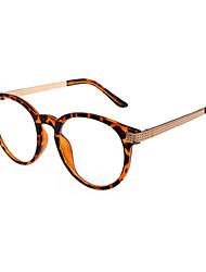 wayfarer full-rand brillen