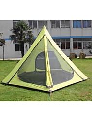 Himalaya HT9607 4 Persons Tent