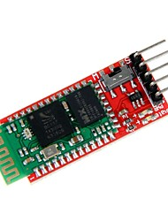 Geeetech Serial TTL Bluetooth module Bluetooth Bee Master for Arduino