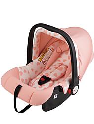 kidstar® малолитражного автомобиля любовь серии портативных дети безопасности автокресло для в течение 13 кг Европейская сертификация ЕЭК