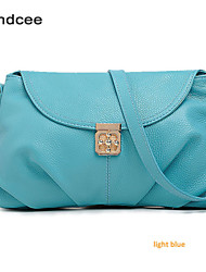 Miss Ying® Women's Wholesale Handbags Shoulder Bag (More Colors)