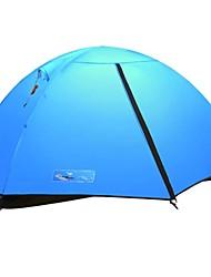 FOX  Glass Pole Outdoor Tent