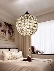 luzes pingente maishang® uma luz simples e moderno artístico