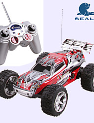 Wltoys 2019 RC Speed Car,Funny Toys For Kids