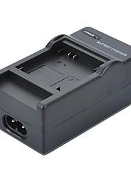AHDBT-302/301/201 UK Plug adaptateur d'alimentation de la batterie et chargeur de voiture pour GoPro Hero 3 / 3+