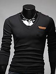 Jack boy Men'sSheath Fashion T-Shirts