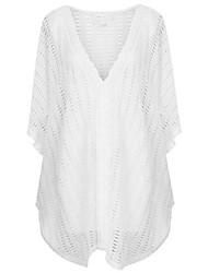 Vêtements couvrants ( Polyester Femme