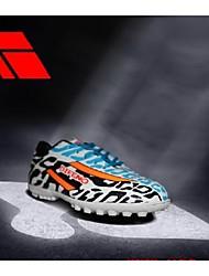 Zapatillas de deporte ( Negro/Como en la foto ) - de Fútbal - para Niños/Niñas/Hombre/Mujer/Unisex