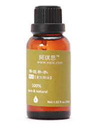 Xiyaotang®Hydrating and moisturizing Essential Oil For Men(1 bottle)