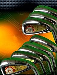 nouveaux fers grenda d8 mis nouveaux fers modèle d'or + s43253654