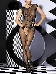 Très sexy ( Nylon/Elasthanne )pour Femme