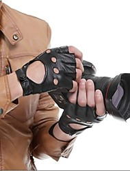 sports leather gloves for mens