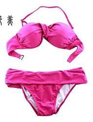 Women's Sexy Bikini Swimwear