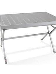 HF9519 Himalaya Outdoor Aluminum Foldable Table