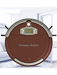 T750,Automatic Recharge Cleaning Intelligent Robot
