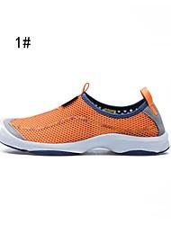 Sapatos de Caminhada ( Como na Foto ) - Homens - Correr/Alpinismo/Equitação/Esportes Relaxantes/Trilha/Sertão