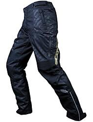 Scoyco Motorcycle Racing Waterproof Cycling Pants