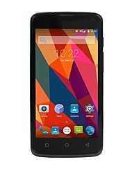 "Pre-sell Elephone G2 4.5""Android 5.0 4G Smartphone (Dual SIM,WiFi,GPS,MTK6732M,RAM 1GB ROM 8GB)"