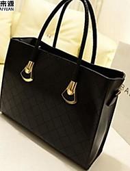 DLH ®  2014 new simple and elegant crocodile Shoulder Bag Handbag YT-011