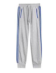 Weilaigonglue Women's Winter Casual Pants Zipper Shut