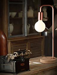 Lampes de bureau - Moderne/Contemporain - Métal