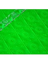 quatre c outils de gaufrage fondantes rouleau à pâtisserie pour la couleur de décoration de gâteau transparente, 1pcs