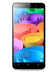 "Huawei Honor Play 4X 5.5"" Android 4.4 4G Smart Phone(Dual SIM,Dual Camera,Kirin,1.2Ghz,Octa Core,2GB RAM,8GB ROM)"
