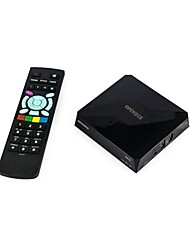 Original Openbox V6S Mini HD Satellite Receiver
