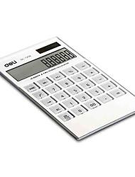 Модное тонкий калькулятор с карты памяти