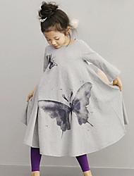 Robes - GIRL Moyen