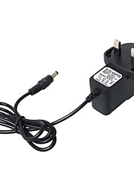 Geeetech 9V 1A Power Adapter for Arduino UK Plug