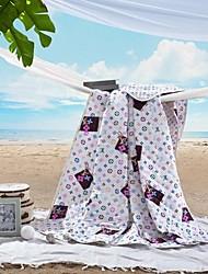quilts Consolador edredão interior de Verão conjuntos de cama fina comforter
