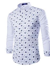 citysailor Herrenmode Langarm-Shirt