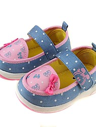 Baby Shoes Outdoor Canvas Fashion Sneakers More Colors available