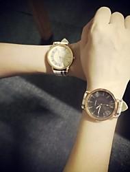 Cuarzo - para Mujeres - Analógico Reloj de Moda -