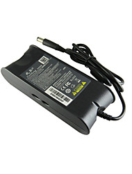 19.5V 4.62A 90W laptop AC power adapter charger For Dell AD-90195D PA-1900-01D3 DF266 M20 M60 M65 M70