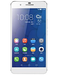 Smartphone 4G - Huawei - Android 4.4 - Honor 6 Plus ( 5.5 ,