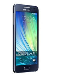 Samsung Android 4.4 - 4G Smartphone ( 4.5 ,