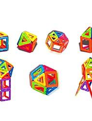 M30 Brain Development Educational Magnetic Construction Piece Toy for Children / Kids