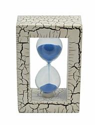 Photo Frame Style Sandglass  Toys