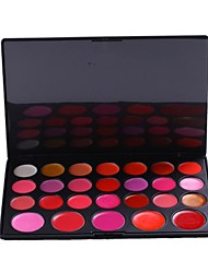 26 of Colors Big Lip Gloss Paste
