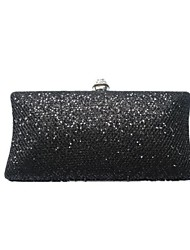 Women's  Fashion Handbag Evening Pouch
