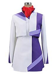 Costumes Cosplay - Autres - Autres - Manteau/Robe/Echarpe