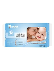 Women's Breastfeeding Nursing Pads Disposable Pads 100pcs one packet