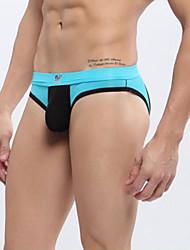 Men's Fashion Sexy Briefs(More Colors)
