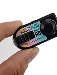 fengdeyuan HD q5 720 mini-dv p pulgar más grandes de apoyo 64 g tarjetas